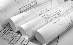 Structural Engineering, Architectural Design, Project Management, Planning Permission, Building Energy Rating, Insurance Claims - Consulting Engineers Cork